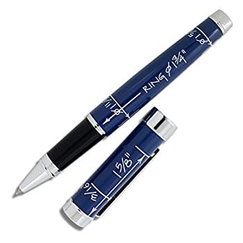 [ギフト/プレゼント/ご褒美] 中古 輸入品 キャンペーンもお見逃しなく 未使用未開封 アクメ ボールペン PCB01BP ブループリント