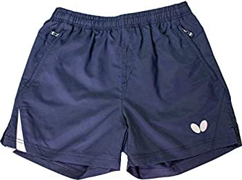 中古 輸入品 未使用未開封 Shorts バタフライテーブルテニスApego 贈り物 2020新作