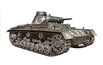<title>中古 輸入品 未使用未開封 ミニアート 1 35 ストア III号戦車D型 プラモデル</title>