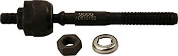 中古 輸入品 未使用未開封 EV367 タイロッドエンド 爆安プライス Moog お値打ち価格で