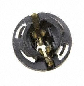中古 蔵 輸入品 標準Ignitionソケットsihp4100 未使用未開封 営業