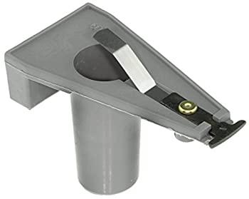 中古 輸入品 未使用未開封 割引 WVE ディストリビューターローター NTK 4R1082 by 海外