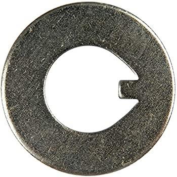 中古 輸入品 未使用未開封 Dorman 購入 Spindle Axle Washer 618-013 大人気