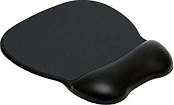 中古 輸入品 未使用未開封 Aidata Soft Skin Gel Rest 限定価格セール Wrist 価格 交渉 送料無料 by w Pad Mouse