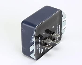 中古 国内正規品 輸入品 未使用未開封 電源Soak 31983ソリッド状態Startingスイッチ Systems 奉呈 Inc