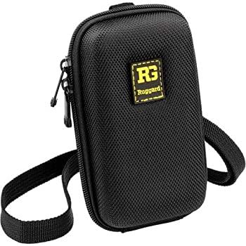 中古 輸入品 未使用未開封 好評 Ruggard HFV-230 Case 並行輸入品 Camera Protective 販売実績No.1