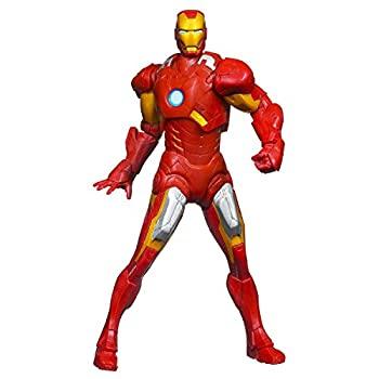 【1着でも送料無料】 【】【輸入品・未使用未開封】Marvel The Avengers Mighty Battlers Repulsor Battling Iron Man Figure [並行輸入品], extra beauty ab7c5dfa