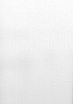 Crochet Texture Paintable 【中古】【輸入品・未使用未開封】Brewster Knit Paintable [並行輸入品] Wallpaper