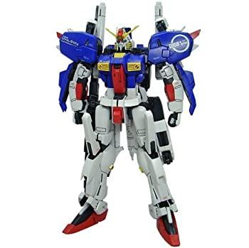 中古 輸入品 未使用未開封 送料無料でお届けします Gundam MSA-0011 S 100 1 並行輸入品 新作販売 MG Scale