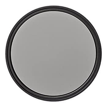 実物 中古 輸入品 未使用未開封 人気ショップが最安値挑戦 Heliopan 703746 37mm Circular Filter Polarizer SH-PMC 並行輸入品
