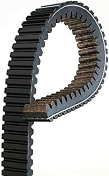 【中古】【輸入品・未使用未開封】Gates 28G4313 G-Force CVTドライブベルト