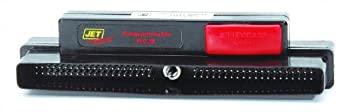 中古 輸入品 未使用未開封 Jet ロッカーパネル 安い 91201 お気に入 Performance