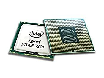 中古 輸入品 未使用未開封 Intel SLBF7 E5530 認定整備済み CPUプロセッサー 税込 Xeon 新作通販