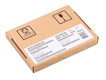 【中古】【輸入品・未使用未開封】INTEL BLK SSD DC S3500 Series 2.5inch 7mm厚 120GB SSDSC2BB120G401