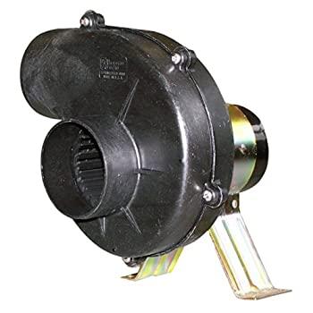 人気の定番 中古 輸入品 未使用未開封 即日出荷 JABSCO - 3インチFlexmountブロワー