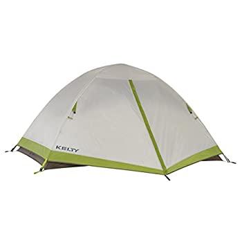 中古 輸入品 未使用未開封 KELTY ケルティ SALIDA 市販 並行輸入品 テント 2 2020 新作 2人用 サリダ