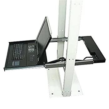 中古 輸入品 未使用未開封 メイルオーダー Tripp Lite mount flat 割引も実施中 wall B019-000 panel