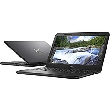 【中古】【輸入品日本向け】Dell Latitude 3000 3310 13.3インチ タッチスクリーン 2イン1 ノートブック - 1920 x 1080 - Core i3 i3-8145U - 8 GB RAM - 128 GB SSD - Wind