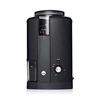 中古 輸入品日本仕様 並行輸入品 wilfa コーヒーグラインダー ウィルファ 期間限定送料無料 アロマ スヴァート CGWS-130B