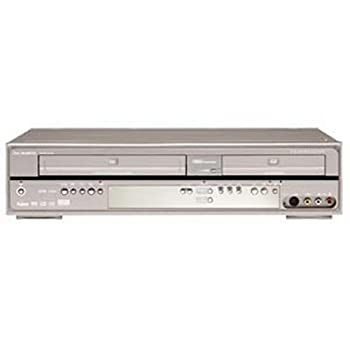 中古 輸入品日本仕様 直営店 DXアンテナ HDD内蔵Hi-Fiビデオ一体型DVD-RW 160GB ☆国内最安値に挑戦☆ DVHR-V160 Rレコーダー