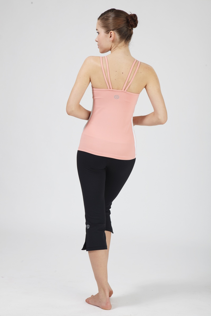9f02885bd06 Women s yoga pants yoga wear Sports Bras bra top sports inner ladies winner