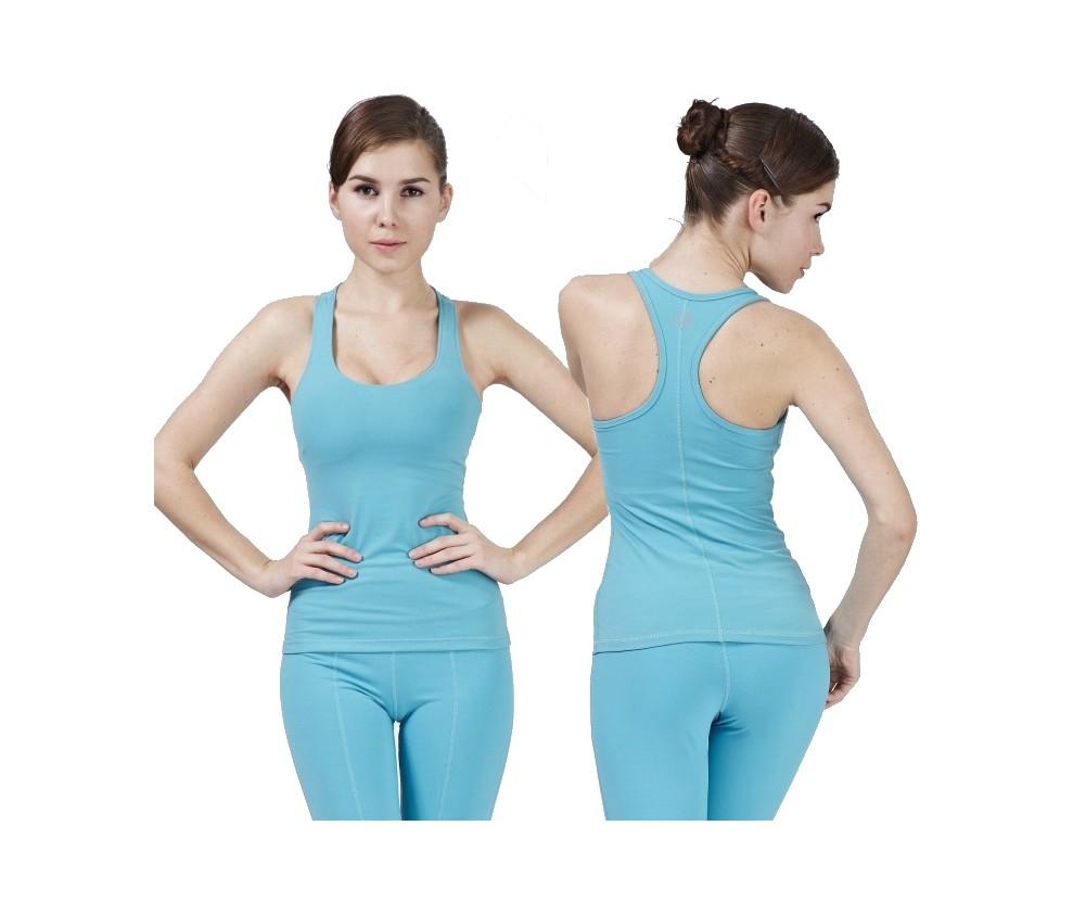 up-to-datestyling good service exquisite style Women's yoga pants yoga wear Sports Bras Slinky sport inner ladies winner
