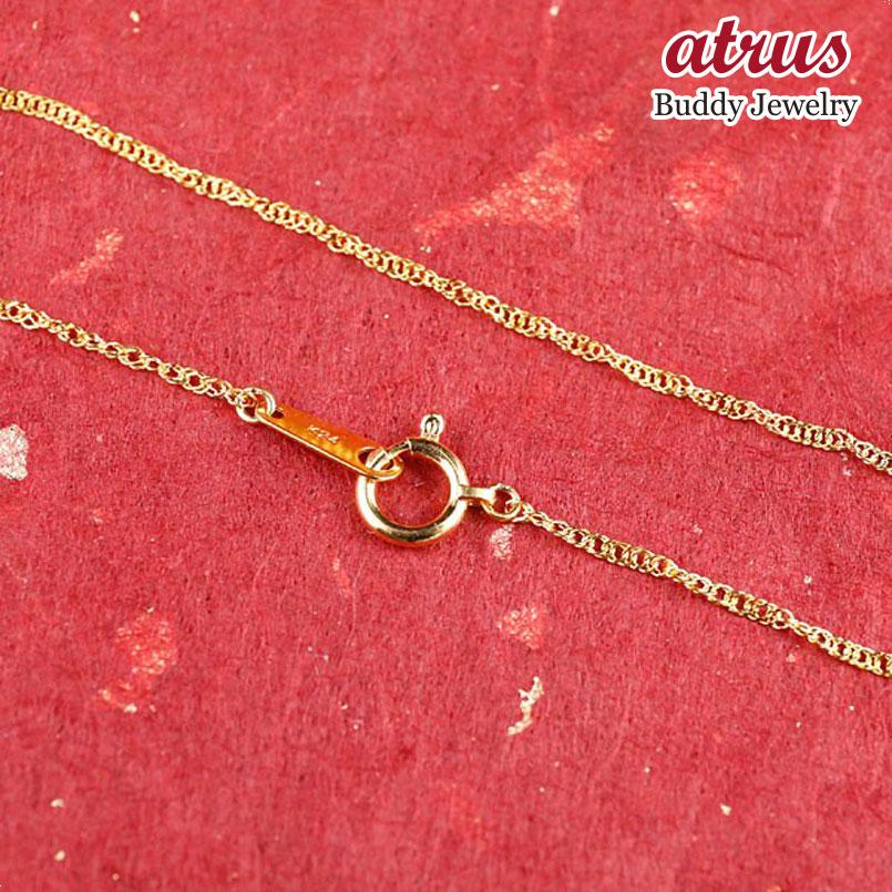 純金 ブレスレット スクリュー 24金 ゴールド 24K チェーン 20cm k24 地金 宝石なし あすつく 送料無料 母の日