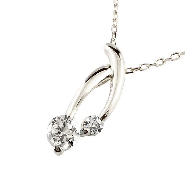 ネックレス トップ プラチナ ダイヤモンド ダイヤ ペンダント チェーン 人気 pt900 送料無料