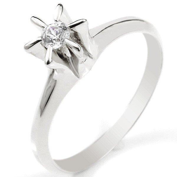 婚約指輪 エンゲージリング ダイヤモンド プラチナリング 指輪 ダイヤ ストレート レディース ブライダルジュエリー ウエディング 贈り物 誕生日プレゼント ギフト ファッション お返し 妻 嫁 奥さん 女性 彼女 娘 母 祖母 パートナー 送料無料