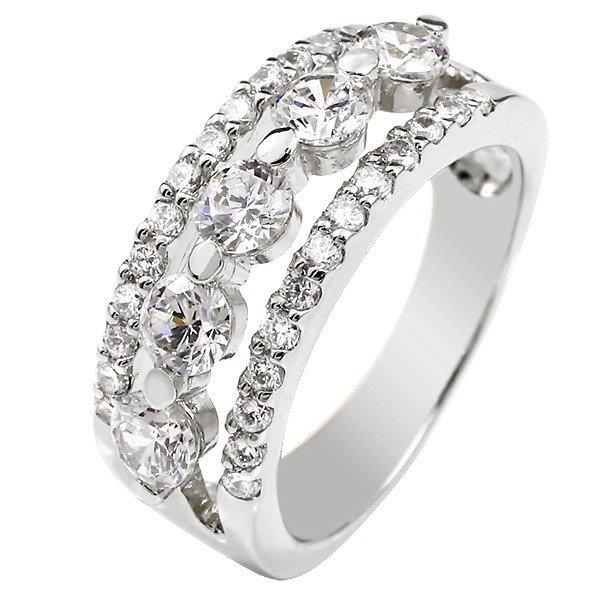婚約指輪 エンゲージ ダイヤモンド プラチナリング 幅広 ダイヤ ストレート レディース ブライダルジュエリー ウエディング 贈り物 誕生日プレゼント ギフト ファッション お返し 妻 嫁 奥さん 女性 彼女 娘 母 祖母 パートナー 送料無料