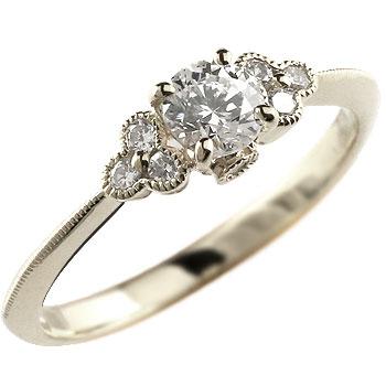 婚約指輪 エンゲージリング ダイヤモンド プラチナリング 指輪 大粒 ダイヤ ミル打ち ストレート レディース ブライダルジュエリー ウエディング 贈り物 誕生日プレゼント ギフト ファッション お返し 妻 嫁 奥さん 女性 彼女 娘 母 祖母 パートナー 送料無料