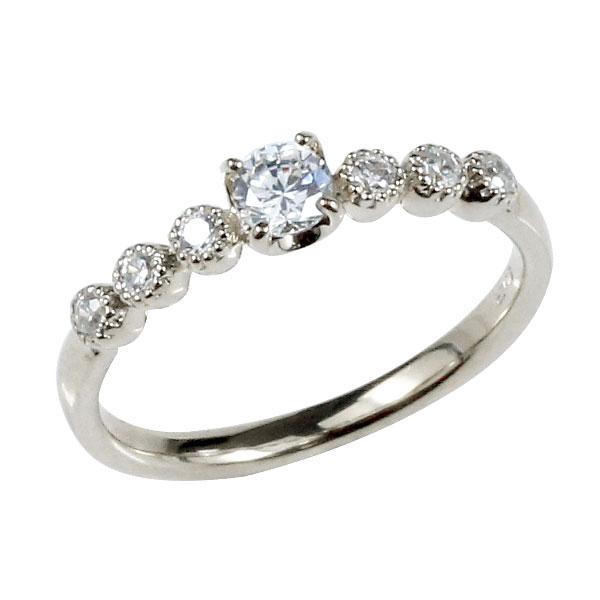 婚約指輪 ダイヤモンド プラチナリング 指輪 大粒 ダイヤ ダイヤモンドリング ミル打ち ストレート レディース ブライダルジュエリー ウエディング 贈り物 誕生日プレゼント ギフト ファッション お返し 妻 嫁 奥さん 女性 彼女 娘 母 祖母 パートナー 送料無料