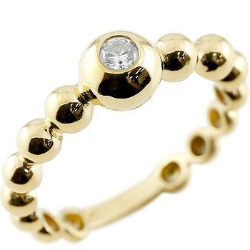 婚約指輪 エンゲージリング ダイヤモンド 指輪 イエローゴールドk18 ダイヤ ダイヤモンドリング 一粒 レディース 18金 ストレート ブライダルジュエリー ウエディング 贈り物 誕生日プレゼント ギフト ファッション 妻 嫁 奥さん 女性 彼女 娘 母 祖母 パートナー 送料無料