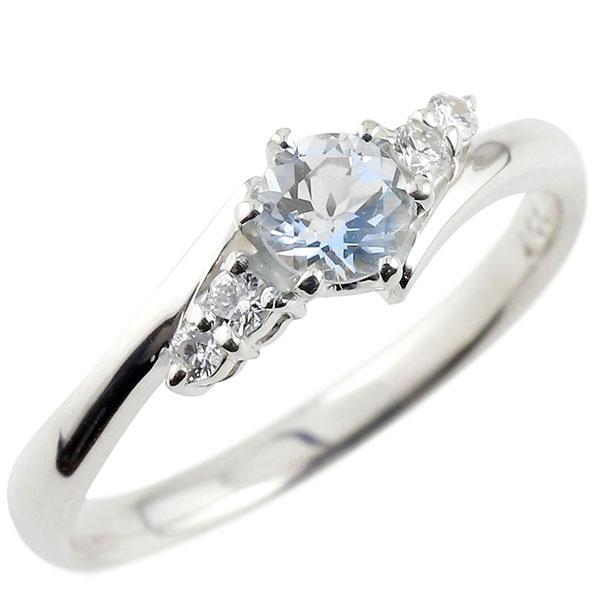 婚約指輪 エンゲージリング ブルームーンストーン ダイヤモンド リング 指輪 一粒 大粒 ホワイトゴールドK18 ストレート 18金 レディース ブライダルジュエリー ウエディング 贈り物 誕生日プレゼント ギフト 年末 ファッション 18k Xmas Christmas