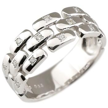 プラチナリング 指輪 ダイヤモンド リング エンゲージリング 婚約指輪 ダイヤモンド リング ダイヤモンド 0.14ct ダイヤモンドリング ダイヤ ストレート 贈り物 誕生日プレゼント ギフト ファッション 妻 嫁 奥さん 女性 彼女 娘 母 祖母 パートナー 送料無料