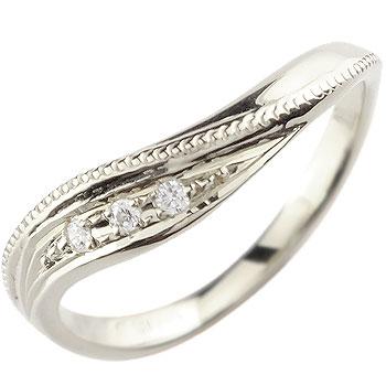 婚約指輪 エンゲージリング ハードプラチナ ダイヤモンド ダイヤリング pt950 ダイヤ 贈り物 誕生日プレゼント ギフト ファッション