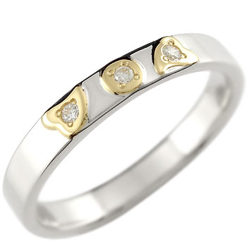 即納!最大半額! 婚約指輪 贈り物 プラチナ エンゲージリング ダイヤモンド イエローゴールドk18 18金 ダイヤモンドリング 18金 ダイヤ ストレート プラチナ 贈り物 誕生日プレゼント ギフト ファッション, トナリー:2db530fa --- yoursuccessevite.com