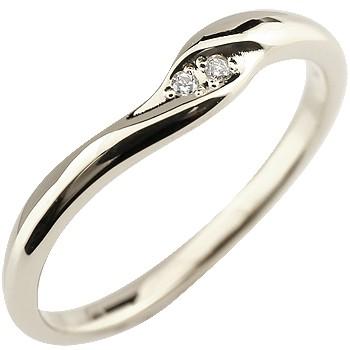 婚約指輪 エンゲージリング プラチナ ダイヤモンドリング ダイヤ 指輪 プラチナリング pt900 レディース ストレート 贈り物 誕生日プレゼント ギフト ファッション お返し 妻 嫁 奥さん 女性 彼女 娘 母 祖母 パートナー 送料無料