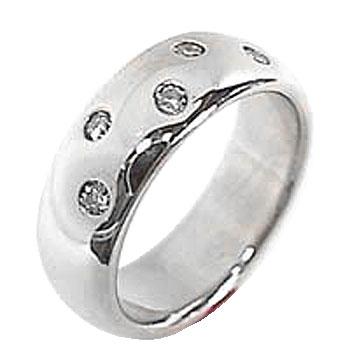 【送料無料】ダイヤモンド リング プラチナリング 婚約指輪 エンゲージリング ダイヤモンド リング ダイヤモンド 0.17ct 指輪 ダイヤモンドリング ダイヤ ストレート 贈り物 誕生日プレゼント ギフト ファッション 妻 嫁 奥さん 女性 彼女 娘 母 祖母 パートナー