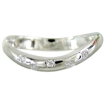 【送料無料】婚約指輪 ダイヤモンド リング プラチナリング 指輪 エンゲージリング ダイヤモンド 0.03ct 指輪 ダイヤモンドリング ダイヤ ストレート 2.3 贈り物 誕生日プレゼント ギフト ファッション