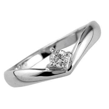 【送料無料】 婚約指輪 ダイヤモンド リング プラチナリング 指輪 エンゲージリング ダイヤモンド リング ダイヤモンド 0.10ct 一粒 指輪 ダイヤモンドリング ダイヤ 贈り物 誕生日プレゼント ギフト ファッション