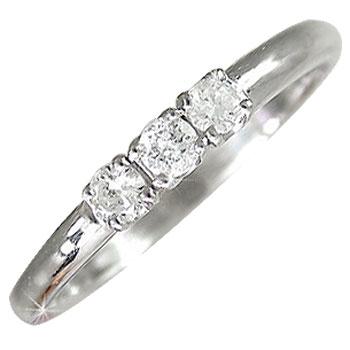 【送料無料】エンゲージリング ダイヤモンド プラチナ 婚約指輪 ダイヤモンド リング 0.25ct ダイヤモンドリング ダイヤ ストレート 2.3 贈り物 誕生日プレゼント ギフト ファッション 妻 嫁 奥さん 女性 彼女 娘 母 祖母 パートナー