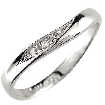 【送料無料】婚約指輪 エンゲージリング ハードプラチナ ダイヤモンド 指輪 ダイヤモンドリング ダイヤ pt950 ストレート 贈り物 誕生日プレゼント ギフト ファッション 妻 嫁 奥さん 女性 彼女 娘 母 祖母 パートナー
