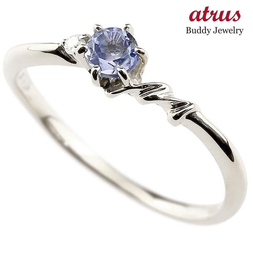 高い品質 指輪 送料無料 エンゲージリング イニシャル ネーム 12月誕生石 M 婚約指輪 タンザナイト タンザナイト ダイヤモンド ホワイトゴールドk10アルファベット 10金 レディース 12月誕生石 人気 の 送料無料, 新でん:d993f764 --- cpps.dyndns.info