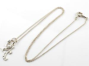イニシャル ネーム ハワイアンジュエリー ネックレス A ホワイトゴールドk18 ペンダント ブルームーンストーン アルファベッyb76gf