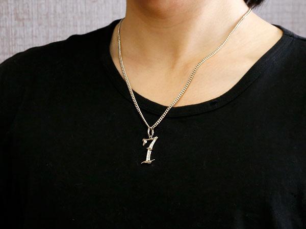 新作 喜平用 メンズ ダイヤモンド ペンダント 数字 7 ナンバー ネックレス プラチナ900 地金 pt900 男性用 コントラッド 東京 CONTRAD TOKYO ファッション エンゲージリングのお返しnwNm80