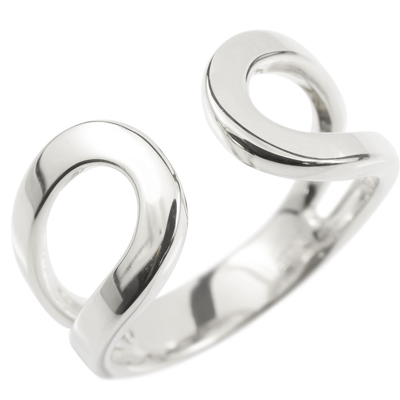 プラチナ リング メンズ 指輪 pt900 フリーサイズ 婚約指輪 シンプル ピンキーリング 地金 男性 送料無料