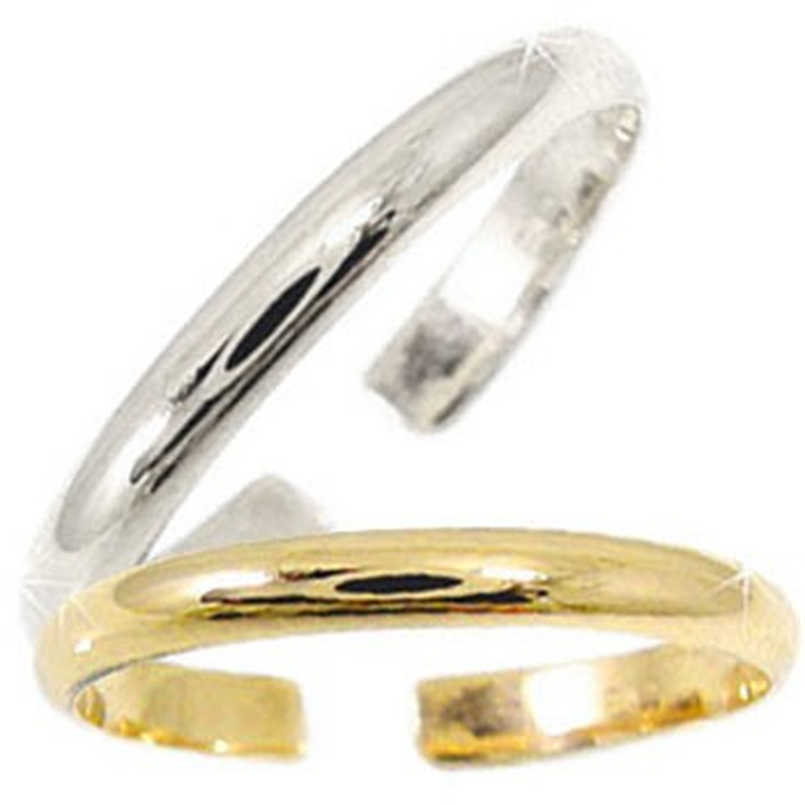 結婚指輪 スイートハグリング ペアリング プラチナ 結婚指輪 マリッジリング イエローゴールドk18 フリーサイズリング 指輪 ハンドメイド 結婚式 18金 2.3