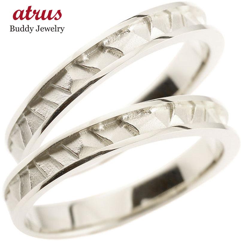 結婚指輪 ペアリング プラチナ マリッジリング ストレート カップル pt900 宝石なし 地金 贈り物 誕生日プレゼント ギフト ファッション パートナー 送料無料