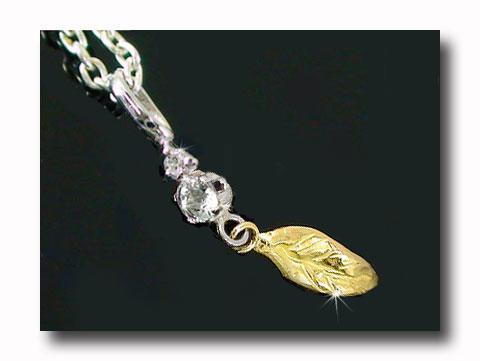 3月の誕生石アクアマリン アクアマリンダイヤモンド ネックレス 高級な おすすめ トップ ホワイトゴールドk18 18kイエローゴールドk18 羽 3月誕生石 人気 ダイヤ レディース 18金 宝石 送料無料 チェーン